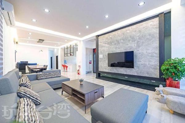 s home Penghu
