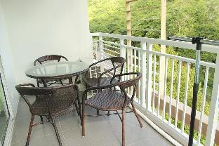 picture 5 of 1 BR Condo unit in Pico De Loro for rent