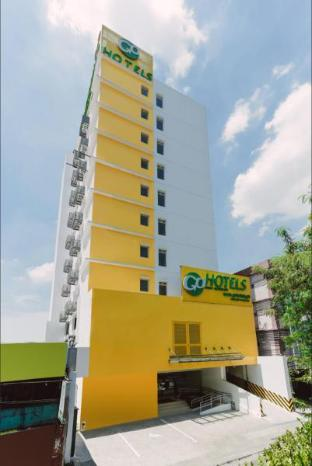 picture 4 of Go Hotels Cubao