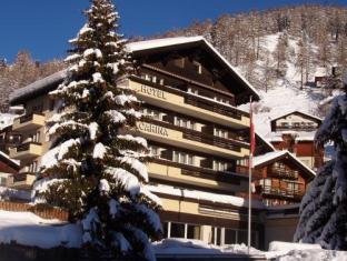 /fi-fi/carina/hotel/zermatt-ch.html?asq=vrkGgIUsL%2bbahMd1T3QaFc8vtOD6pz9C2Mlrix6aGww%3d