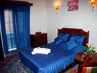 /sv-se/dar-mounia-hotel/hotel/essaouira-ma.html?asq=vrkGgIUsL%2bbahMd1T3QaFc8vtOD6pz9C2Mlrix6aGww%3d