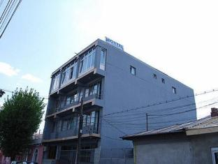 /hostel-litovoi/hotel/bucharest-ro.html?asq=jGXBHFvRg5Z51Emf%2fbXG4w%3d%3d
