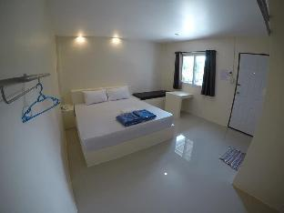 Baibua resort Saraburi Saraburi Thailand