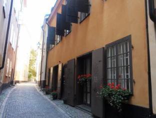 /ro-ro/old-town-lodge/hotel/stockholm-se.html?asq=3BpOcdvyTv0jkolwbcEFdtlMdNYFHH%2b8pJwYsDfPPcGMZcEcW9GDlnnUSZ%2f9tcbj