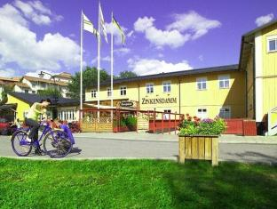/nl-nl/stf-zinkensdamm-hostel/hotel/stockholm-se.html?asq=m%2fbyhfkMbKpCH%2fFCE136qbXdoQZJHJampJTaU6Q8ou26UvQZ%2fA2qPz1Oo7VfUm70