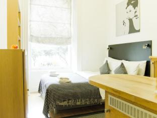 Studios 2 Let Hotel London - Standard studio