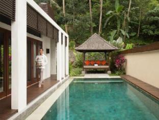 The Samaya Ubud Villas Bali - Villa