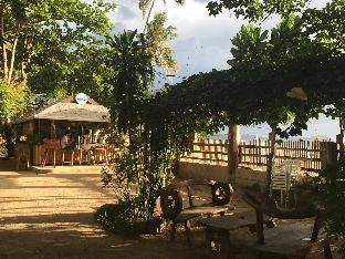 picture 5 of El Nido Greenviews Beach Resort