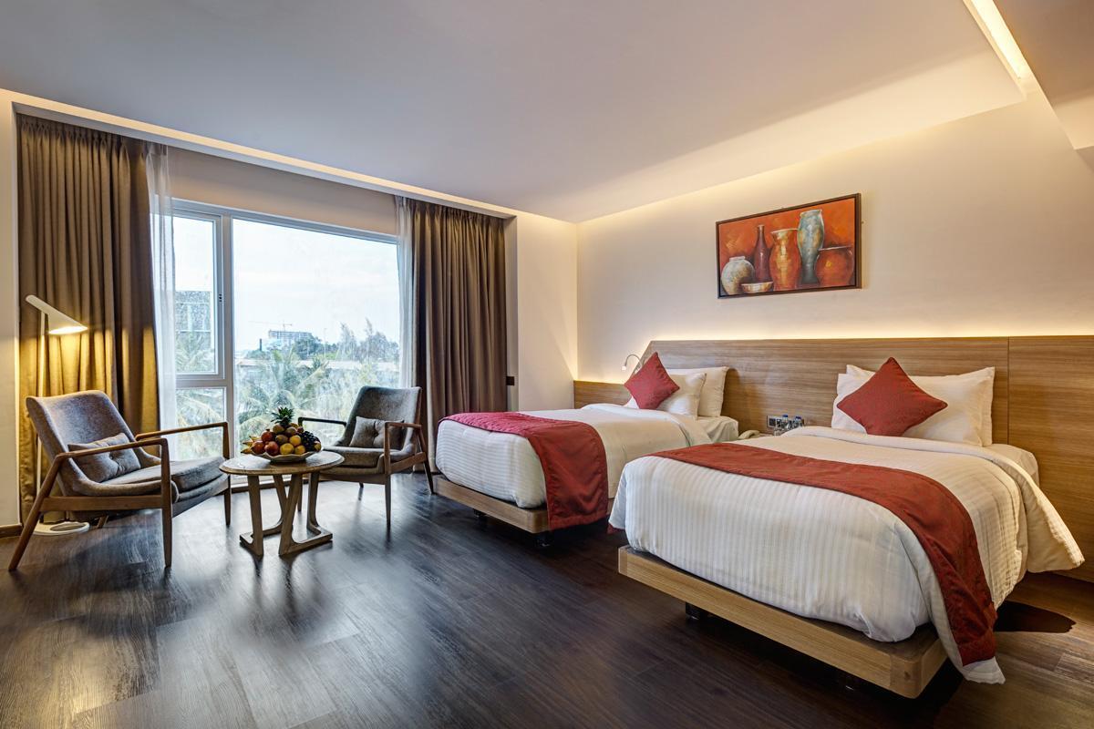 Attide hotels 2
