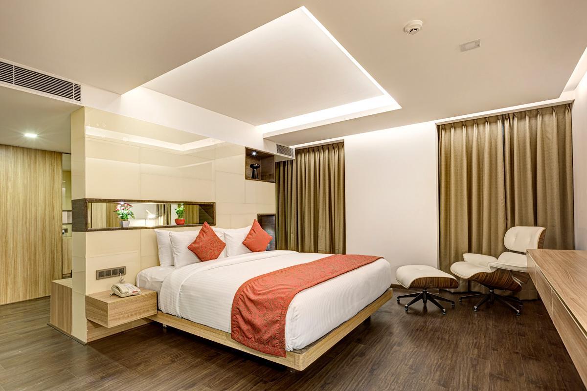 Attide hotels 4