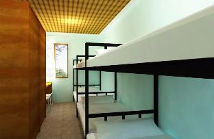 picture 4 of By The Sea Hotels - Bulalacao