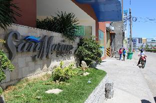 picture 1 of 10-Mactan View Room by Feel Great Stay Condotels