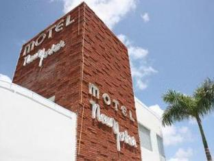 /id-id/new-yorker-boutique-hotel/hotel/miami-fl-us.html?asq=jGXBHFvRg5Z51Emf%2fbXG4w%3d%3d