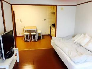 BE 3 Bedroom Apartment in Tokyo 208