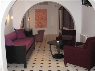 Riva Boutique Hotel Hammamet