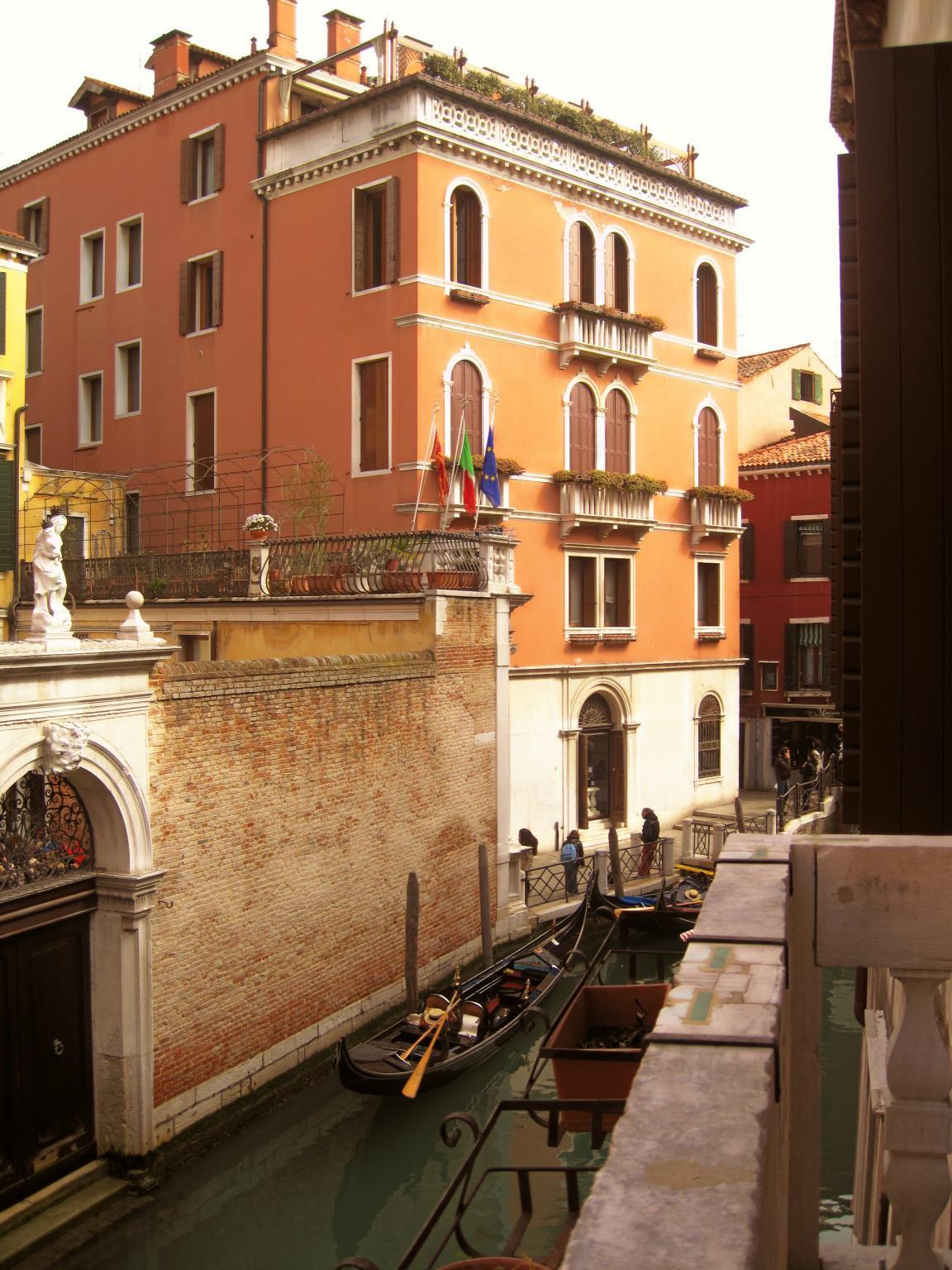 Casa Dolce Venezia Guest House