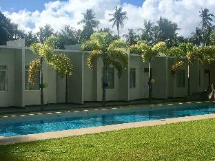 picture 3 of Shore Time Hotel Javier Leyte