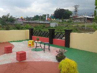 villa villi with three bedrooms near bns Malang