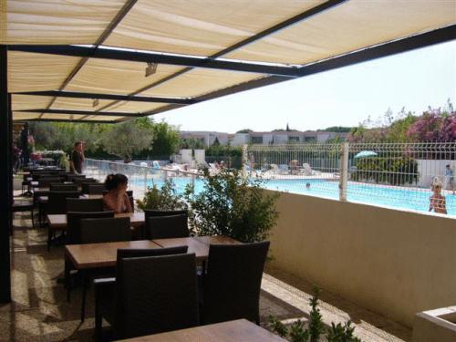 Lagrange Vacances Village Club De Camargue