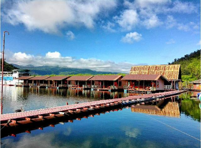 Great Lake Resort – Great Lake Resort