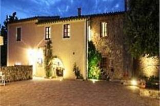 Relais Antico Borgo San Lorenzo