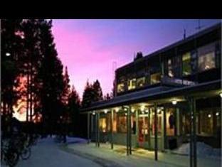 Santasport Resort