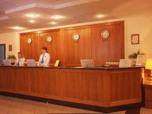 /fr-fr/sochi-breeze-spa-hotel/hotel/sochi-ru.html?asq=vrkGgIUsL%2bbahMd1T3QaFc8vtOD6pz9C2Mlrix6aGww%3d