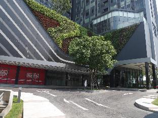 %name Sky Home at Bangkok Bang na กรุงเทพ