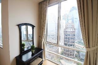 3BR FX Residence Apartment - Travelio Jakarta
