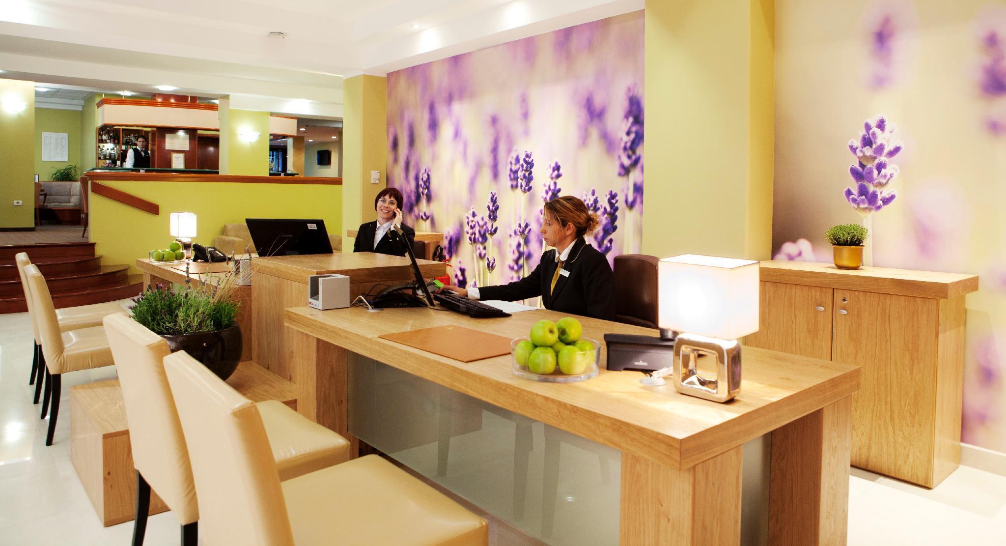 Hotel Apollo   LifeClass Hotels And Spa