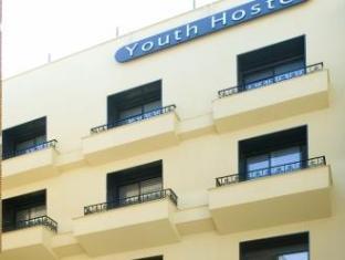 /fi-fi/center-valencia-youth-hostel/hotel/valencia-es.html?asq=vrkGgIUsL%2bbahMd1T3QaFc8vtOD6pz9C2Mlrix6aGww%3d