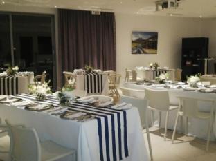Clouds Wine and Guest Estate Stellenbosch - Ballroom