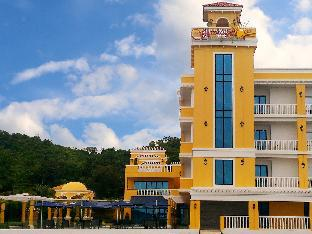 picture 1 of Sunlight Guest Hotel - Coron