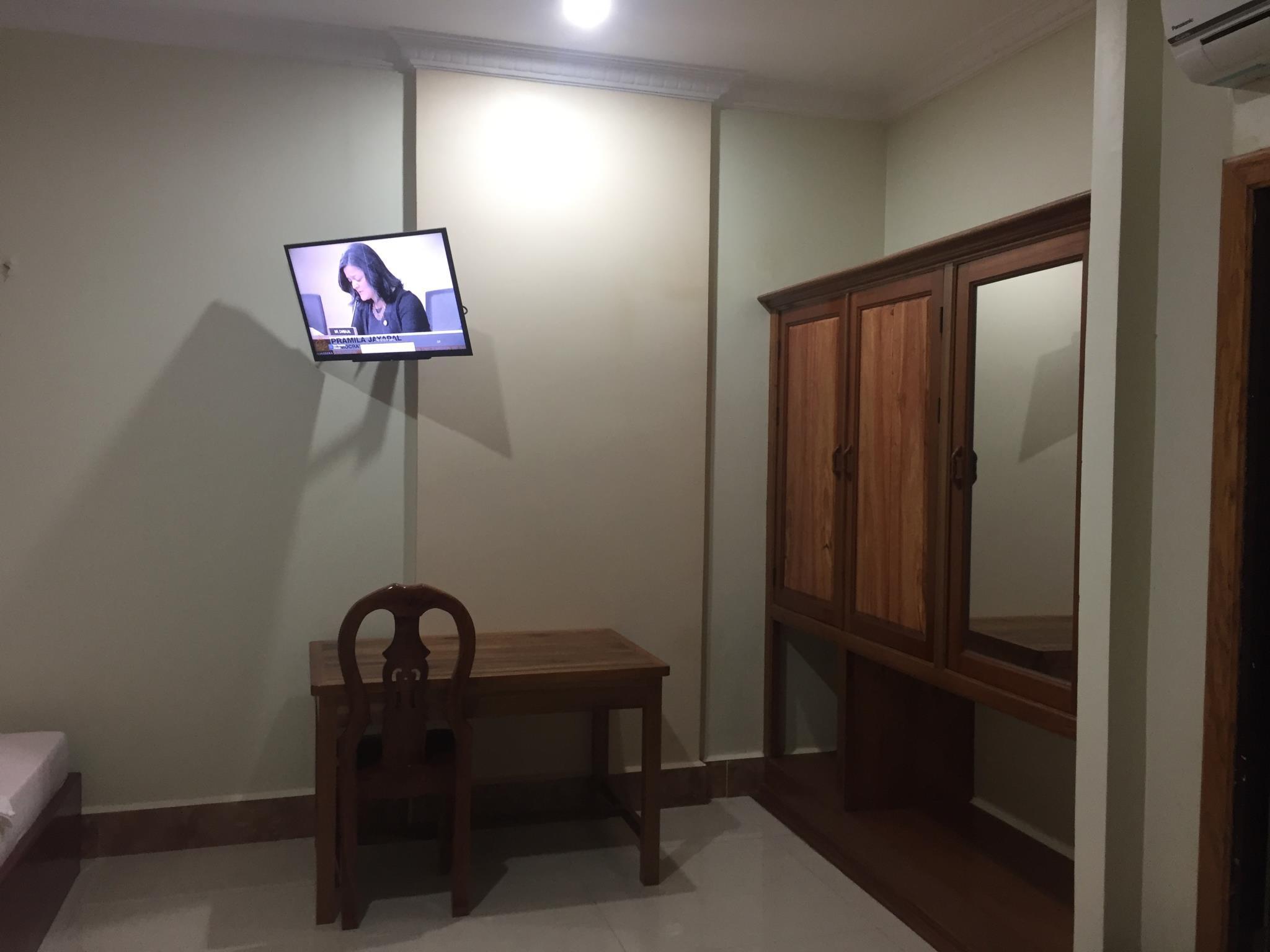 Samnobsamnang Guesthouse