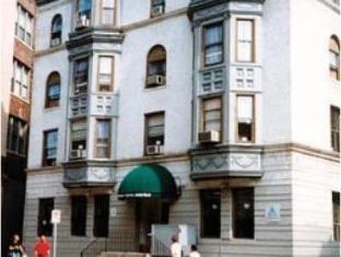 /hi-boston-hostel/hotel/boston-ma-us.html?asq=5VS4rPxIcpCoBEKGzfKvtBRhyPmehrph%2bgkt1T159fjNrXDlbKdjXCz25qsfVmYT