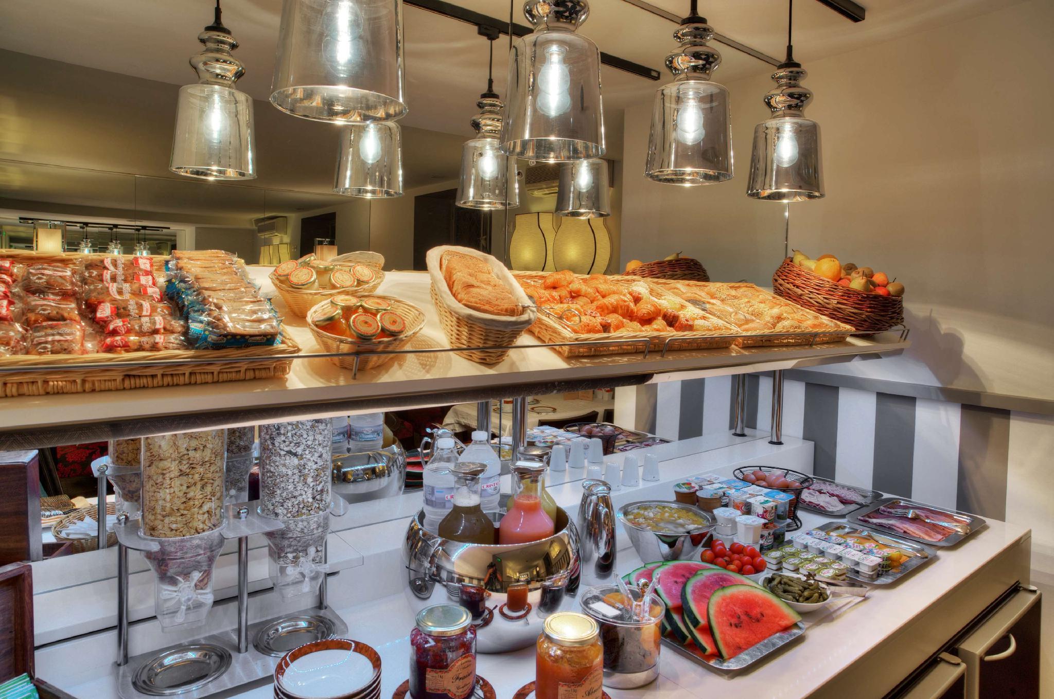 Best Western Premier Hotel Bayonne Etche Ona   Bordeaux