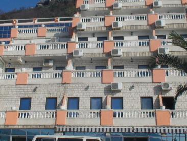 Hotel Kuc