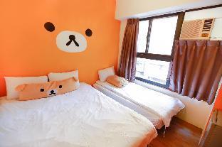 Fong Jia Makido hostel - II