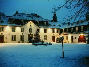 Hotel Schloss Auel