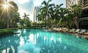 Conrad Bangkok คอนราด กรุงเทพฯ
