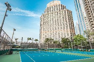コンラッド バンコク レジデンス Conrad Bangkok Residences