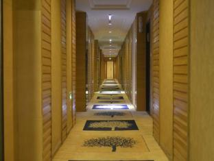 Kingtown Hotel Hongmei Shanghai Shanghai - Interior