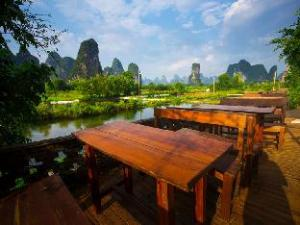 Yangshuo Hidden Dragon Villa Hotel