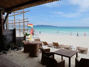 Boracay Beach Club Boracay Island - Ariel's House Beachfront