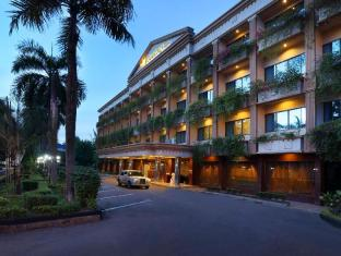 /goodway-hotel-batam/hotel/batam-island-id.html?asq=vrkGgIUsL%2bbahMd1T3QaFc8vtOD6pz9C2Mlrix6aGww%3d