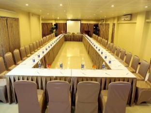 Hanoi Maidza Hotel Hanoi - Conference