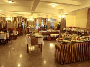 Hanoi Maidza Hotel Hanoi - Buffet