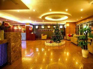 Hanoi Maidza Hotel Hanoi - Lobby
