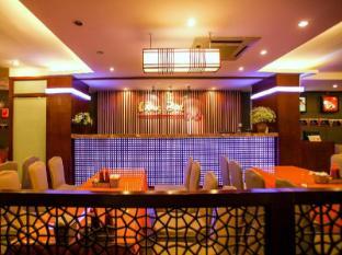 Hanoi Maidza Hotel Hanoi - Coffee Shop/Cafe