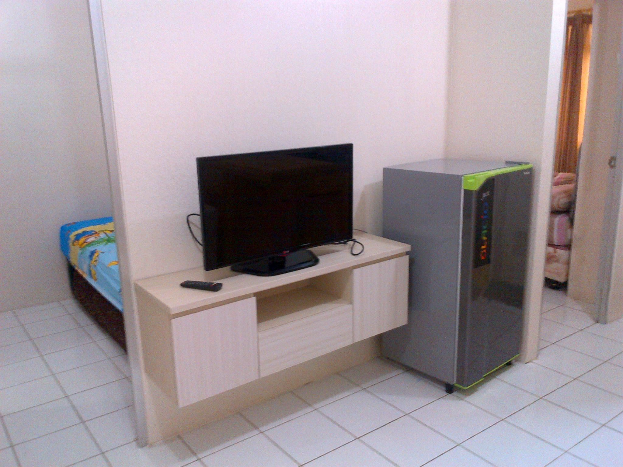 2BR Apartment Gading Nias   Pelita Property 7